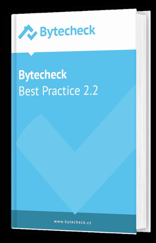 smartmockups kkzp99h6 | Bytecheck