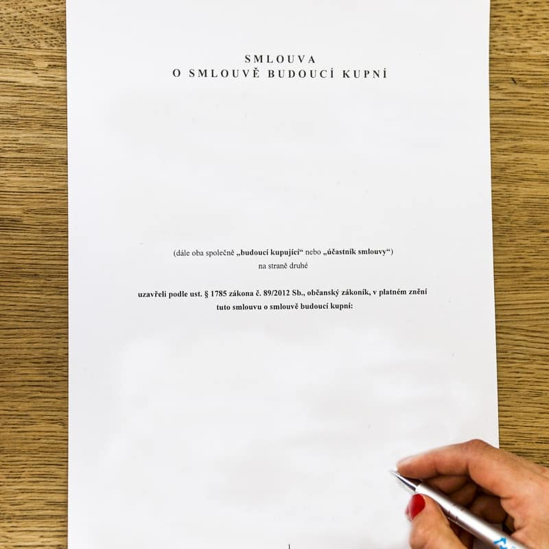 IMG 7033 kopie 1 | Bytecheck
