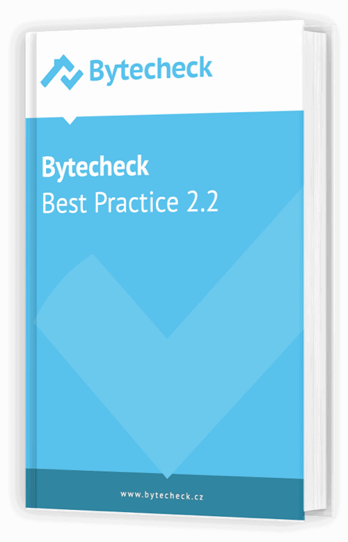 smartmockups kkzp99h6   Bytecheck